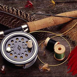 Охотничьи и рыболовные магазины Зеленоборского