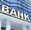 Банки в Зеленоборском