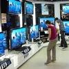 Магазины электроники в Зеленоборском