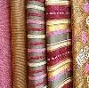 Магазины ткани в Зеленоборском