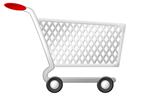 Магазин Шалун - иконка «продажа» в Зеленоборском